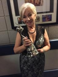 NTA Award 2017